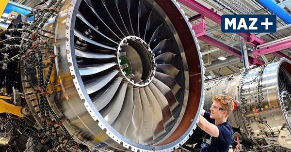 Rolls-Royce liefert Triebwerke für neuen Businessjet