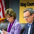 Majority of King County Council denounces Kathy Lambert campaign mailer as racist | The Seattle Times