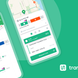 Curb Expands Partnership with Transit