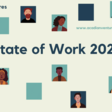 State of Work 2021
