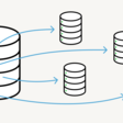 Herding elephants: Lessons learned from sharding Postgres at Notion