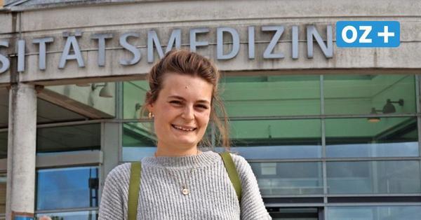 Pflege studieren: Das bringt der neue Studiengang an der Uni Greifswald