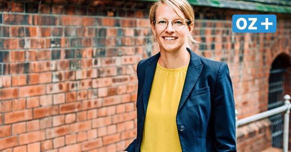 Gleichstellung: Darum sind an der Uni Greifswald Professorinnen in der Minderheit