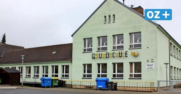 Grammendorf: Gemeinde investiert in Straßen, Haltestellen und Sportplatz