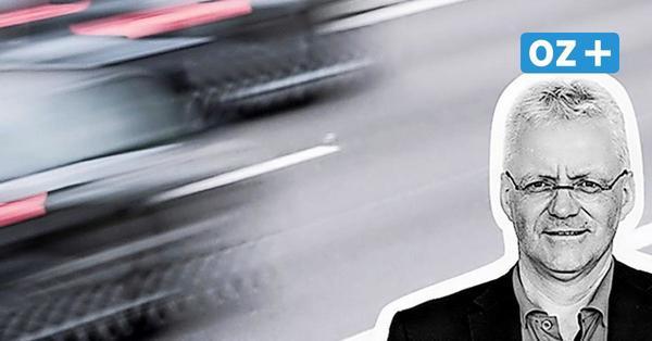 Spritpreise in MV im Steigflug: Es trifft vor allem Pendler
