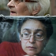 Quinze ans après l'assassinat de la journaliste Anna Politkovskaïa, les faits sont prescrits