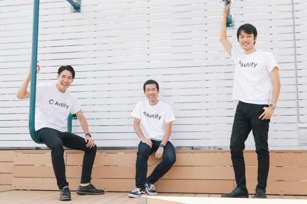 Autify advances no-code AI-powered software testing automation platform with $10M Series A