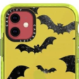 Get set for Halloween with these sweet and spooky iPhone cases