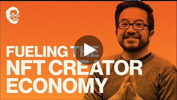 NFTs rising - The Web 3 Creator Economy is here - Decentralized NFTs done right by Manifold