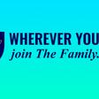 The Family - Online Program for 50 Startups | next batch Jan 2022