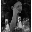 Cinzia Favini Psicoterapeuta