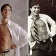 Uccisi dall'omofobia anni '90: La meravigliosa serie su Versace e Cunanan