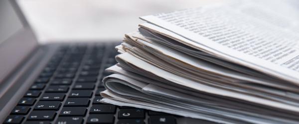 Weekly News Highlights - 7th October 2021 - Holland FinTech