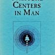 Spiritual Centers in Man