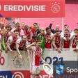 Two Circles appointed by Eredivisie to drive d2c growth | SportBusiness
