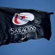 Saracens set for major investment after agreeing takeover deal · The42