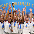 UEFA and European women's leagues join forces to criticise World Cup plans