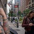Facebook's Apps Went Down. The World Saw How Much It Runs on Them. - The New York Times