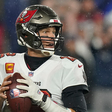 Buccaneers-Patriots Match Is NBC's Second Most-Watched 'Sunday Night Football' Game Ever