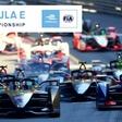 Formula E season 7 races to record-breaking global audiences | Ratings/Measurement | News | Rapid TV News
