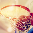 NBA replaces Ziggo with ESPN as Netherlands broadcasting partner - Insider Sport