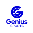 Genius Sports, PointsBet Expand Partnership with Official Sportsbook Data and Fan Engagement Solutions