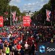 London, Boston, NY, Chicago Marathons sign up technology company iFit | SportBusiness