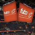 Fubo Gaming signs first NBA partnership with Cleveland Cavaliers
