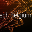 SportsTech Belgium Summit - SportsTech Belgium