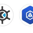 Automate DevOps Tasks