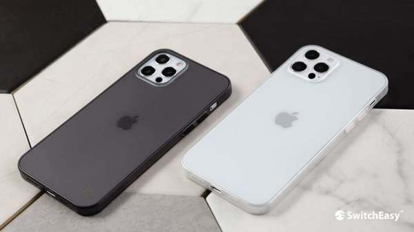 Flash sale: Save up to 40% on SwitchEasy cases and accessories for iPhone