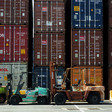 How Logistics And Supply Chain Management Are Getting More Popular