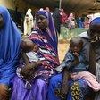 Northwest Nigeria facing 'brewing humanitarian crisis'