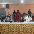 Upper East has highest deposits of mineral resources in Northern Ghana - Abu Jinapor