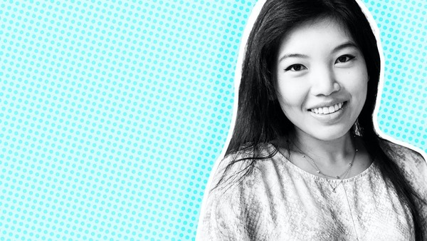 Investor Li Jin Says We'll All Be Creators in 10 Years