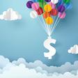 Devoted Health raises $1.1B, sending valuation soaring past $12B