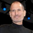 Teknoloji çağını değiştiren adam: Steven Paul Jobs