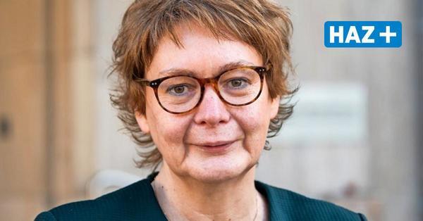 Ärger um Corona-Impfungen: Niedersachsen fordert exaktere Zahlen von Ärzten