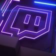 Twitch dünyasında deprem: Kullanıcıların verileri çalındı
