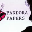 Pandora papers : onde de choc et réactions au Mexique, Etats-Unis, Pakistan et Pays-Bas - Tour du monde des correspondants