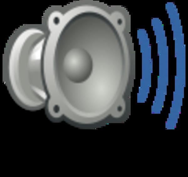 Chirbit - Audio: Editorial on the Mistreatments of Haitian Migrants in Texas en 3 langues (FR,EN,SPA) - - share audio easily