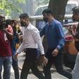 NCB raids residence of film producer Imtiyaz Khatri | Mumbai news - Hindustan Times