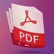 Cómo convertir archivos de Word en PDF con Microsoft Word - Tecnopapapi.com