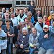 """Barsinghausen: """"Unser Dorf hat Zukunft"""": Barrigsen feiert ersten Platz im Regionswettbewerb"""