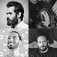 Startup Grind Cyprus: Discussion w/ Successful Local Founders   Oct 21st