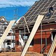 Bau-Wahnsinn: Bei Erschließungsfest in Leezen rückt schon erster Bagger an