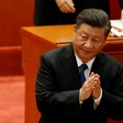 """Al Jazeera English on Twitter: """"China's President Xi Jinping vows Taiwan 'reunification' amid repeated incursions of its air zone, but holds off on threat of force https://t.co/R1ERttV9C9… https://t.co/ESPRZzc2MR"""""""
