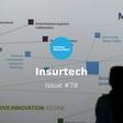 Techstars Insurtech Digest - Issue #78