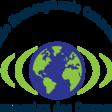 WWW.RADIOFRANCOPHONIECONNEXION.COM - Accueil/Home