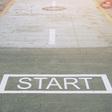 5 neue Startups: Hello Inside, Lhotse, informed, adair, Superbryte - deutsche-startups.de
